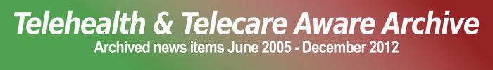 TTA Archive 2005-2012